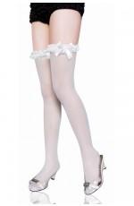Stockings VZP-2027