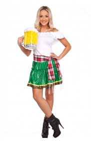 Oktoberfest Costumes VB-2011