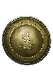 Shield Accessories cl32699