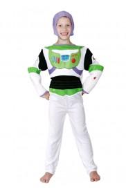 Kids Costume - cl4914