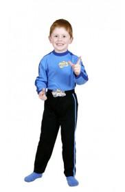 Kids Costume - cl5133