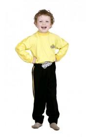 Kids Costume - cl5312