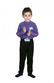 Kids Costume - cl5313