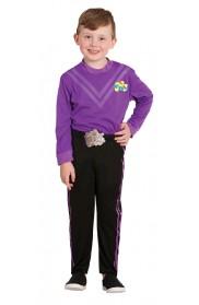 Kids Costume - cl7307