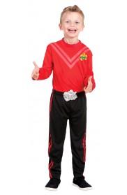 Kids Costume - cl7309