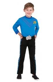 Kids Costume - cl7315