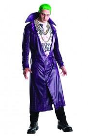 Joker Costume CL820116