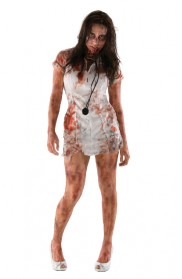 Zombie Costumes CL-880388