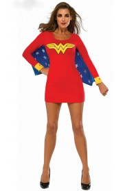 Womens Costume - cl880420