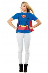 Superhero Costumes CL-880474