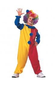 Circus Themed Costumes cl881926