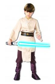 Kids Costume - cl882016