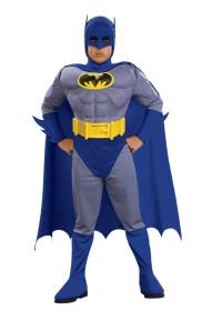 Batman Costumes CL-883482