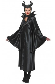 Maleficent Costumes CL-888838