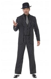 Gangster Costume_cs23042_1