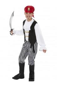 Kids Costume cs25761_2