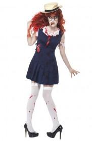 Zombie Costumes CS-40064_1