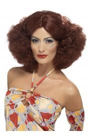 wig cs43239