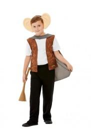 Kids Roald Dahl The BFG Kit cs50284
