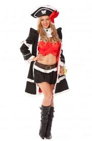 Pirate Costumes LB-809