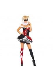 Circus Costumes LB-8647
