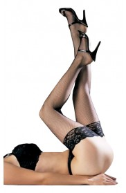 Stockings LC7905-1