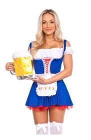 Oktoberfest Costumes LG-5013