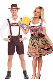costumes online australia lh202lh175g_4