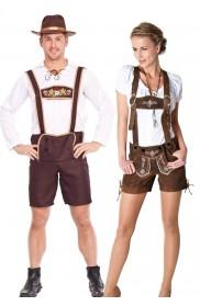 costume hire brisbane lh202lh314_4