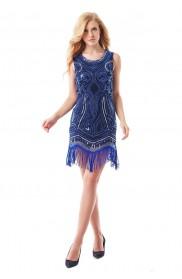 1920s inspired dresses australia lx1006_1