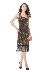 gatsby dress brisbane lx1012_1