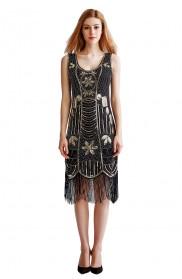 gatsby costumes australia lx1017_3