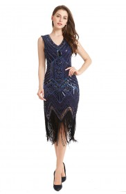 great gatsby clothing lx1025