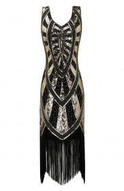 gatsby costume brisbane lx1041_7