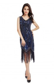 flapper dresses for sale australia lx1042_5