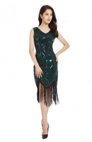 gatsby dress adelaide lx1043_10