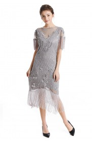gatsby style dress australia lx1049_6