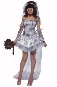 Zombie Costumes LX-8535