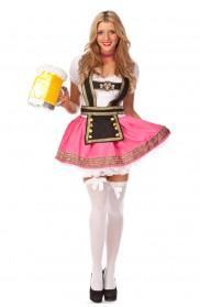Oktoberfest Costumes LZ-495