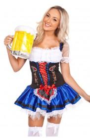 Oktoberfest Costumes lg202