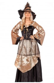 Medieval Costumes VB-2016
