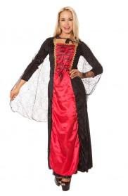 Medieval Costumes VB-2021