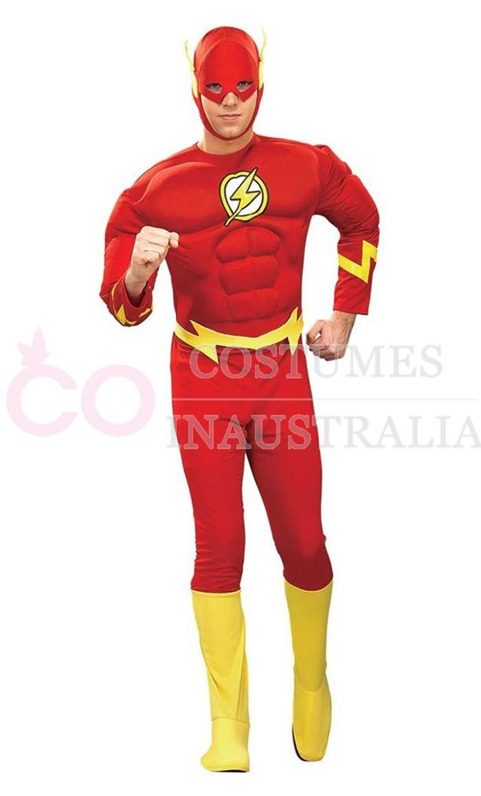 Adult flash dating in Australia