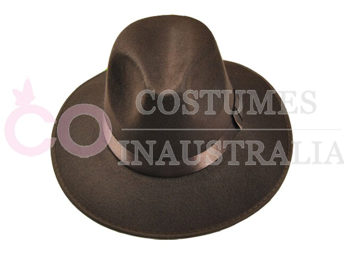 oktoberfest hat cowboy 1920s gangster costume hat accessories. Black Bedroom Furniture Sets. Home Design Ideas