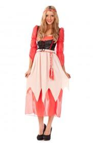 Oktoberfest Costumes LZ-519