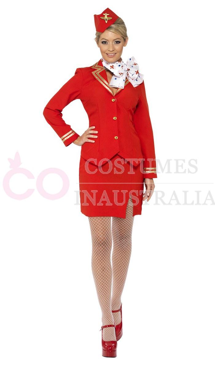 red long dress cheap international flights