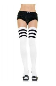 Stockings - la6605w