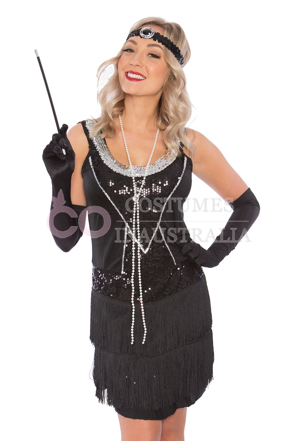charleston black personals Find local singles in charleston, south carolina browse local singles at onlinebootycallcom helping you find local dating, real people, real friends, real booty.