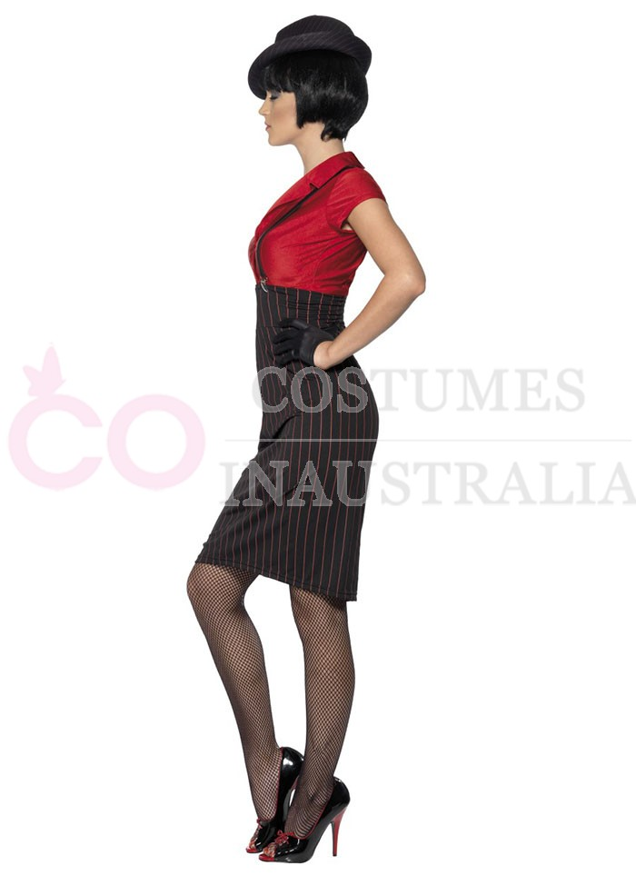 Model  Gt Fancy Dress Amp Period Costume Gt Fancy Dress Gt Women39s F