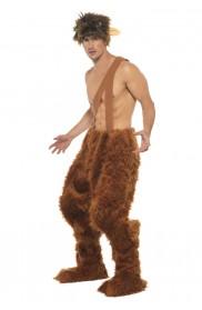 Pan Costume cs23047